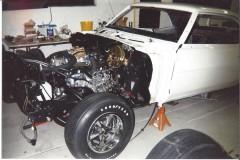 69-TA-Resto-subframe-body-assbly
