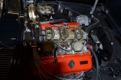 1967-Vette-427-435-black-001