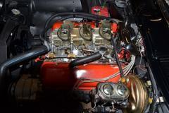 1967-Vette-427-435-black-003