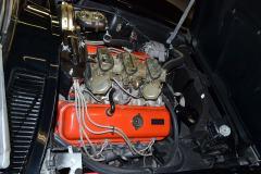 1967-Vette-427-435-black-008