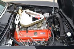 1967-Vette-427-435-black-014