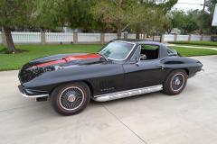 1967-Vette-427-435-black-016