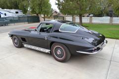 1967-Vette-427-435-black-018