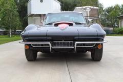 1967-Vette-427-435-black-027