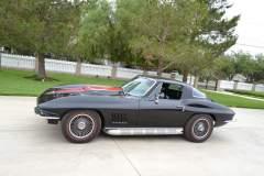 1967-Vette-427-435-black-032