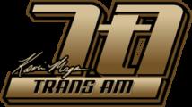 7t7 Logo