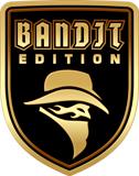 TA Logo Bandit160