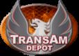 Trans Am Depot